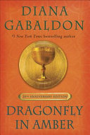 Dragonfly In Amber Book PDF