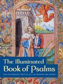 The Illuminated Book of Psalms