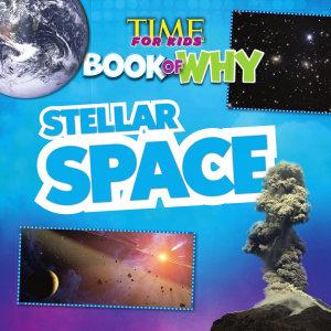 Stellar Space PDF