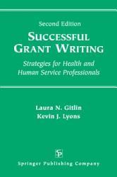 Successful Grant Writing PDF