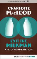 Exit the Milkman PDF