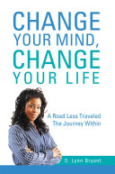 Change Your Mind  Change Your Life PDF