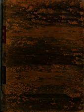 Diccionario popular: historico, geographico, mythologico, biographico, artistico, bibliographico e litterario, Volumes 5-6