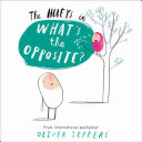 The Hueys - What's the Opposite?