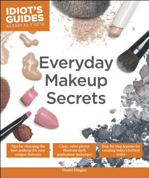 Everyday Makeup Secrets
