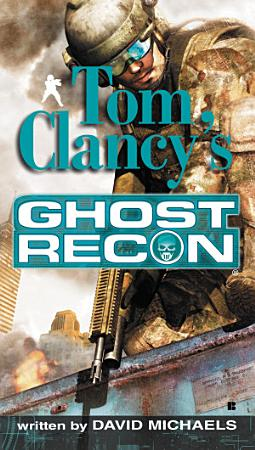 Tom Clancy s Ghost Recon PDF