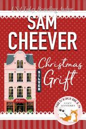 Christmas Grift (Humorous Holiday Mystery)