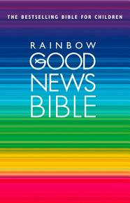 Rainbow Good News Bible   GNB  PDF