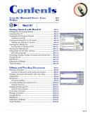 Microsoft Word 97   Illustrated Brief Edition PDF