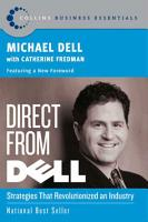 Direct From Dell PDF