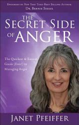 The Secret Side Of Anger Book PDF