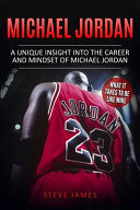 Download Michael Jordan Book