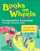 Books on Wheels PDF
