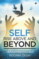 SELF Rise Above and Beyond PDF