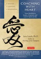Coaching with Heart PDF