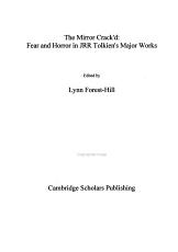 The Mirror Crack d PDF