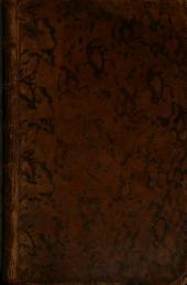 Dictionnaire dramatique, contenant l'histoire des Théâtres, les Régles du genre dramatique, les observations des Maîtres les plus célebres, & des réflexions nouvelles sur les spectacles: Volume 1