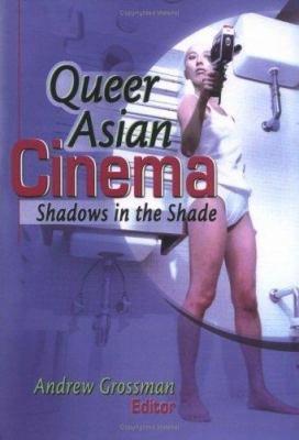 Queer Asian Cinema PDF