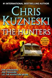 The Hunters: Volume 1