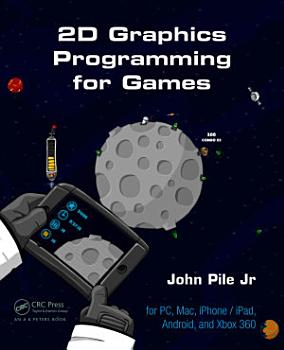 2D Graphics Programming for Games PDF