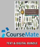 Nutrition Therapy and Pathophysiology   Coursemate with Diet Andwellness Plus PDF