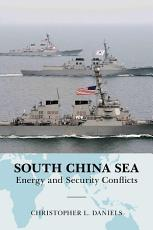 South China Sea PDF