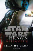 Star WarsTM Thrawn   Allianzen PDF