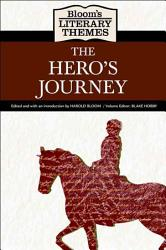 The Hero S Journey Book PDF