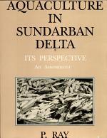 Aquaculture in Sundarban Delta