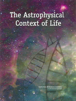 The Astrophysical Context of Life