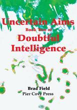 Uncertain Aims PDF