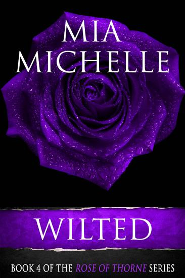 WILTED PDF