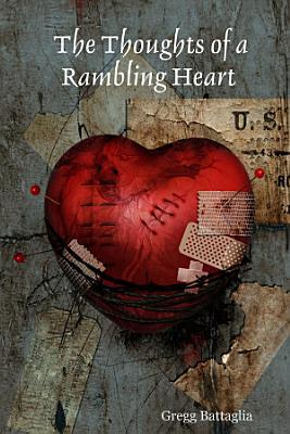 The Thoughts of a Rambling Heart PDF