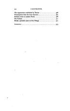 Studies on Homer and the Homeric Age by W  E  Gladstone PDF