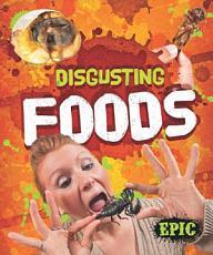 Disgusting Foods PDF