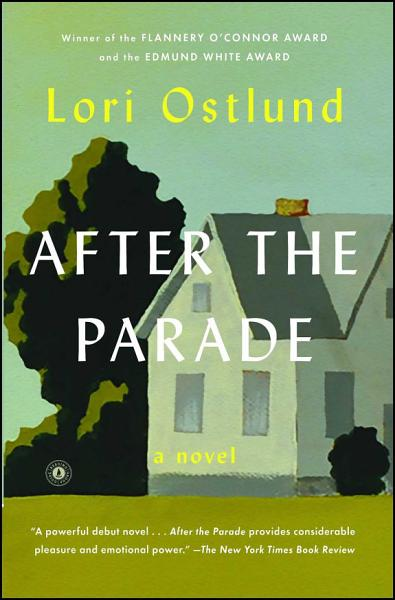 Download After the Parade Book