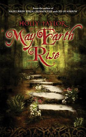 May Earth Rise PDF
