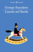 Lincoln nel Bardo PDF