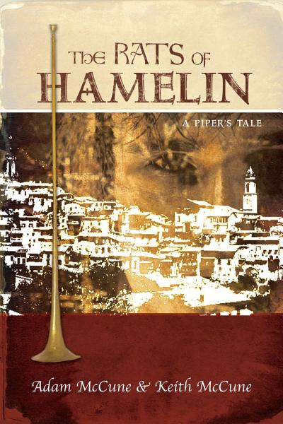 Download The Rats of Hamelin Book