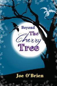 Beyond the Cherry Tree PDF