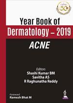 Year Book of Dermatology 2019