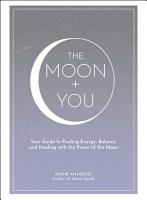 The Moon   You PDF