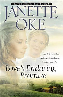 Love s Enduring Promise  Love Comes Softly Book  2