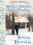Martha S Vineyard Book PDF