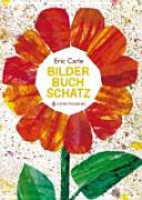 Bilder Buch Schatz PDF