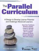 The Parallel Curriculum  Multimedia Kit  PDF