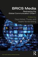 BRICS Media PDF