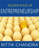 Golden Rules of Entrepreneurship PDF