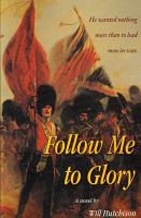 Follow Me to Glory PDF