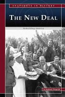 The New Deal PDF